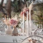 vestuviu-dekoro-fotografavimo-paslaugos-kupolas-renginiams-vestuviu-dekoras-deko-goodlife-photography-11