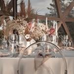 vestuviu-dekoro-fotografavimo-paslaugos-kupolas-renginiams-vestuviu-dekoras-deko-goodlife-photography-13