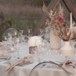 vestuviu-dekoro-fotografavimo-paslaugos-kupolas-renginiams-vestuviu-dekoras-deko-goodlife-photography-14